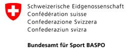 Bundesamt für Sport