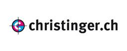 Christinger