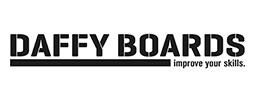 Daffy Boards