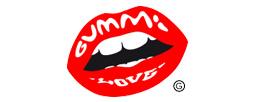 Gummi Love