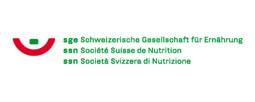 SGE – Schweizerische Gesellschaft für Ernährung
