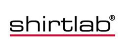 Shirtlab