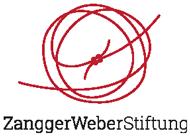 Zangger Weber Stiftung