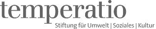 Temperatio Stiftung