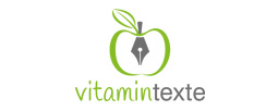 Vitamintexte